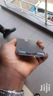 32gb Samsung Galaxy S5 At 280,000 | Mobile Phones for sale in Central Region, Kampala