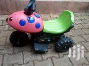 Kids Motor Cycle | Toys for sale in Central Region, Kampala