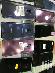 Samsung Galaxy S9 Plus 64GB | Mobile Phones for sale in Central Region, Kampala