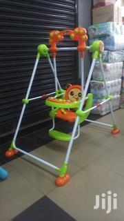 Baby Swing | Babies & Kids Accessories for sale in Central Region, Kampala