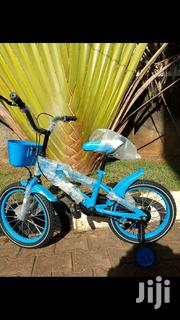Kids Bikes | Babies & Kids Accessories for sale in Central Region, Kampala