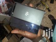 Blackberry Lead | Mobile Phones for sale in Central Region, Kampala