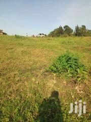Kira Near Gayaza Hot Plot On Sale | Land & Plots For Sale for sale in Central Region, Kampala
