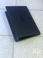 Dell Laptop | Laptops & Computers for sale in Central Region, Kampala
