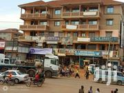 26 Units Commercial Building For Sale In Bweyogerere Town $1.1m | Commercial Property For Sale for sale in Central Region, Kampala
