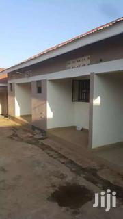 Kireka Nice Single Rooms For Rent | Houses & Apartments For Rent for sale in Central Region, Kampala