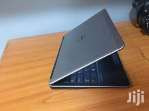 Dell Business I5 Laptop