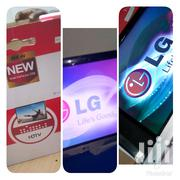 22 Inches LG Screen | TV & DVD Equipment for sale in Central Region, Kampala