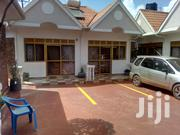 Fully Furnished One Bedroom & One Living Room Homes For Rent Munyonyo | Houses & Apartments For Rent for sale in Central Region, Kampala