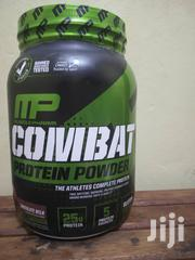 Musclepharm Supplements | Vitamins & Supplements for sale in Central Region, Kampala
