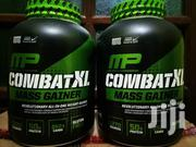 MP Mass Gainer | Vitamins & Supplements for sale in Central Region, Kampala