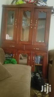 Cupboard For Sale | Furniture for sale in Central Region, Kampala