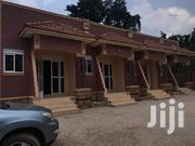 Very Nice Newly Constructed Rentals On Quick Sale In Kyanja Big Income | Commercial Property For Sale for sale in Central Region, Kampala