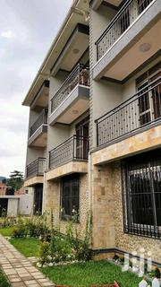 Ntinda Naalya Brand New Two Bedrooms Apartment For Rent | Houses & Apartments For Rent for sale in Central Region, Kampala