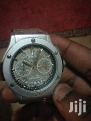 Hublot BIG Bang Edition Watch | Watches for sale in Central Region, Kampala