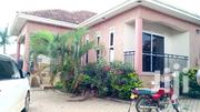 Four Bedrooms Standalone House for Rent in Najjera | Houses & Apartments For Rent for sale in Central Region, Kampala