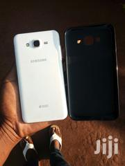 Samsung J7 | Mobile Phones for sale in Central Region, Mukono