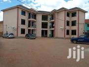 Naalya Ntinda Nice Three Bedrooms Apartment For Rent | Houses & Apartments For Rent for sale in Central Region, Kampala