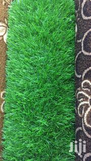 Artificial Grass Carpets Available | Home Accessories for sale in Central Region, Kampala