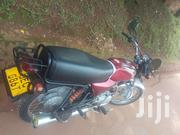 Bajaj Boxer | Motorcycles & Scooters for sale in Central Region, Kampala