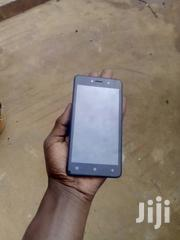 TECNO F1 On Sale | Mobile Phones for sale in Central Region, Kampala