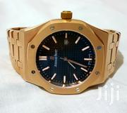 Audemars Piguet Original | Watches for sale in Central Region, Kampala