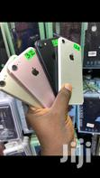 iPhone 7 32gb (Uk) | Mobile Phones for sale in Kampala, Central Region, Nigeria