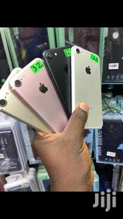 iPhone 7 32gb (Uk) | Mobile Phones for sale in Central Region, Kampala