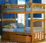 Kids Bed Furniture | Furniture for sale in Central Region, Kampala
