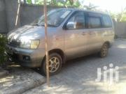 Toyota Lite-Ace 1997 Silver | Cars for sale in Western Region, Ntungamo