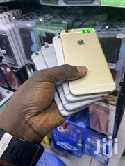 iPhone 6 16gb & 64gb (Uk) | Mobile Phones for sale in Central Region, Kampala