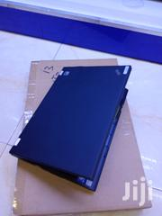 Lenovo Thinkpad T420, 500HDD, Intel Core I5, 4GB | Laptops & Computers for sale in Central Region, Kampala