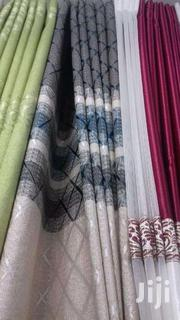Suite Home Curtains | Home Accessories for sale in Central Region, Kampala