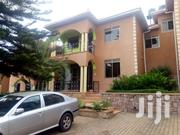 3 Bedroom Duplex At Muyenga | Houses & Apartments For Rent for sale in Central Region, Kampala
