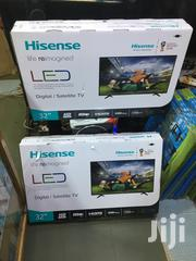 Hisense LED Tv | TV & DVD Equipment for sale in Central Region, Kampala