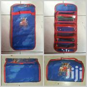 4 Compartmet Pencil /Pen Bag & Holder | Home Accessories for sale in Central Region, Kampala