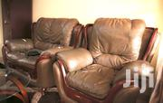 Sofas For Sale | Furniture for sale in Central Region, Kampala