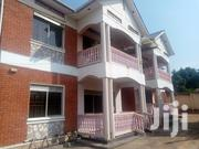 2 Bedrooms Apartment at Munyonyo | Houses & Apartments For Rent for sale in Central Region, Kampala