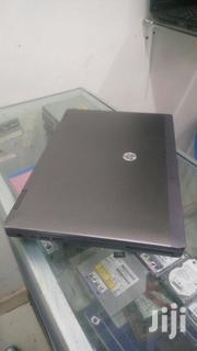 Hp Probook 500 Hdd Core I5 4Gb | Laptops & Computers for sale in Central Region, Kampala