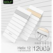 Original Golf Helix Power Bank | Accessories for Mobile Phones & Tablets for sale in Central Region, Kampala