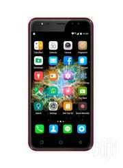 OALE Mobile Smart Phones | Mobile Phones for sale in Central Region, Kampala