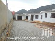Kireka- Namugongo Rd 600k 2bedrooms 2bathrooms | Houses & Apartments For Rent for sale in Central Region, Kampala