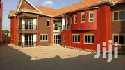 Bunga Double Self Contained Apartment Rental at 330k | Houses & Apartments For Rent for sale in Central Region, Kampala