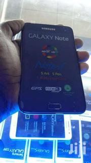 SAMSUNG GALAXY NOTE 1 | Mobile Phones for sale in Central Region, Kampala