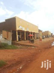 Shops For Sale @180m Ugx Lugala Town | Houses & Apartments For Sale for sale in Western Region, Kisoro