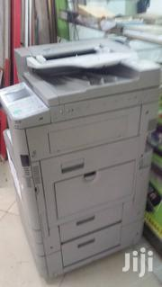 Photocopier, Printer, Scanner | Computer Accessories  for sale in Central Region, Kampala