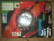 7 LED Headlamp | Home Accessories for sale in Western Region, Hoima