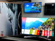 "Hisense 43"" Inch Smart Tv 