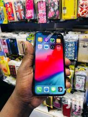 Apple iPhone XR Yellow 64 GB | Mobile Phones for sale in Central Region, Kampala