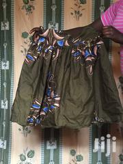 """"""" Ej Fashions Best Ladies Outfit Made Out of Chitenges   Clothing for sale in Central Region, Wakiso"""
